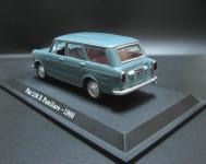 Прикрепленное изображение: 1966_FIAT_1100R_Familiare_2.jpg