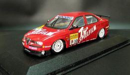 Прикрепленное изображение: 1998_Alfa_Romeo_156_STW_Euroteam.jpg