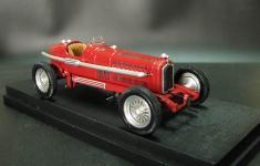 Прикрепленное изображение: 1932_Alfa_Romeo_P3.jpg
