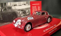 Прикрепленное изображение: 1938_Alfa_Romeo_8c2900B_Le_Mans.jpg