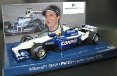 Прикрепленное изображение: 2002_Williams_F1_BMW_FW23_Launch_Version.jpg
