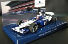 Прикрепленное изображение: 2003_Williams_F1_BMW_FW24_Launch_Version.jpg