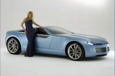 Прикрепленное изображение: Bertone_BMW.jpg