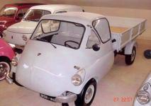Прикрепленное изображение: 1954_Isocarro_500a.jpg