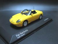 Прикрепленное изображение: 1995_FIAT_Barchetta_Spyder_1.jpg