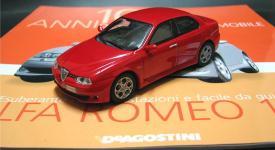 Прикрепленное изображение: 2002_ALFA_ROMEO_156_GTA_1.jpg