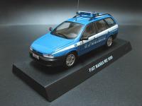 Прикрепленное изображение: 1999_FIAT_MAREA_Week_end_HLX_1.jpg