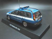 Прикрепленное изображение: 1999_FIAT_MAREA_Week_end_HLX_2.jpg