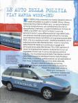 Прикрепленное изображение: 1999_FIAT_MAREA_Week_end_HLX_3.jpg