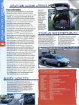 Прикрепленное изображение: 1999_FIAT_MAREA_Week_end_HLX_4.jpg