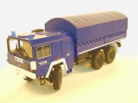 Прикрепленное изображение: MAN_Low_Sided_Covered_Truck.jpg