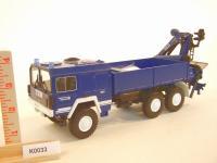 Прикрепленное изображение: MAN_Low_Sided_Truck_with_Crane.jpg