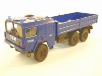 Прикрепленное изображение: MAN_Low_Sided_Truck.jpg