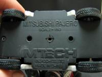 Прикрепленное изображение: Mitsubishi_Pajero_MTECH_05.jpg