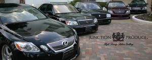 Прикрепленное изображение: junction_produce.gif
