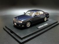 Прикрепленное изображение: Nissan_Cedric_2.jpg
