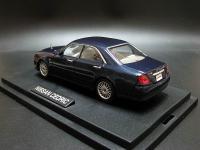Прикрепленное изображение: Nissan_Cedric_3.jpg