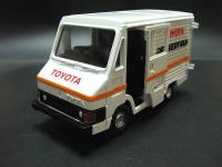 Прикрепленное изображение: Toyota_QD_Van_2.jpg