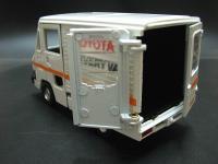 Прикрепленное изображение: Toyota_QD_Van_3.jpg