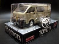 Прикрепленное изображение: Toyota_Hiace_Van_LGV__Carven__1.jpg