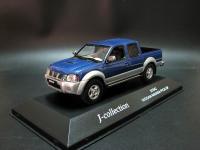 Прикрепленное изображение: Nissan_Navara__Pick_Up_2.jpg
