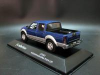 Прикрепленное изображение: Nissan_Navara__Pick_Up_3.jpg