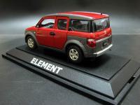 Прикрепленное изображение: Honda_Element_4X4_3.jpg