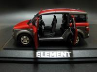 Прикрепленное изображение: Honda_Element_4X4_4.jpg