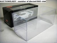 Прикрепленное изображение: MCPVCBox_01.jpg