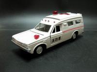 Прикрепленное изображение: 1969_Toyopet_Crown__S44__Van_Ambulance_2.jpg