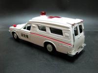 Прикрепленное изображение: 1969_Toyopet_Crown__S44__Van_Ambulance_3.jpg