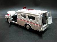 Прикрепленное изображение: 1969_Toyopet_Crown__S44__Van_Ambulance_4.jpg
