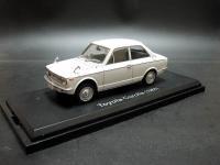 Прикрепленное изображение: 1966_Toyota_Corolla_1.jpg