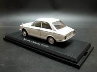 Прикрепленное изображение: 1966_Toyota_Corolla_2.jpg