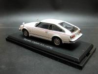 Прикрепленное изображение: 1977_Toyota_Celica_XX_Coupe_2.jpg