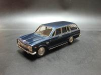Прикрепленное изображение: 1969_Nissan_SkyLine__VC10__1800_Van_2.jpg