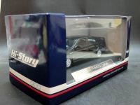 Прикрепленное изображение: 1990_Nissan_Primera__P10__Hatch_1.jpg