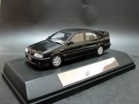 Прикрепленное изображение: 1990_Nissan_Primera__P10__Hatch_2.jpg