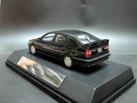 Прикрепленное изображение: 1990_Nissan_Primera__P10__Hatch_3.jpg