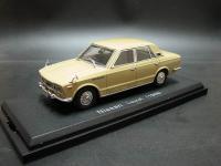 Прикрепленное изображение: 1968_Nissan_Laurel_1800_1_VOL54_.jpg