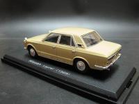 Прикрепленное изображение: 1968_Nissan_Laurel_1800_2_VOL54_.jpg