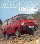 Прикрепленное изображение: Mitsubishi_L300_4WD.jpg