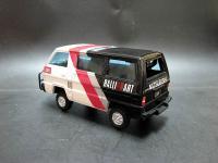 Прикрепленное изображение: Mitsubishi_L300_4WD_3.jpg