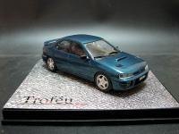 Прикрепленное изображение: 1994_Subaru_Impreza_Turbo_2000_AWD_1.jpg