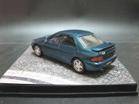 Прикрепленное изображение: 1994_Subaru_Impreza_Turbo_2000_AWD_2.jpg