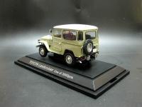 Прикрепленное изображение: 1960_Toyota_Land_Cruiser_FJ40V_EBBRO_405_green_3.jpg