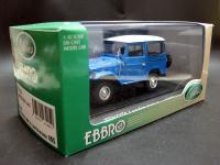 Прикрепленное изображение: 1960_Toyota_Land_Cruiser_FJ40V_EBBRO_405_blue_1.jpg