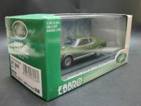 Прикрепленное изображение: 1973_Toyota_Celica_1.jpg
