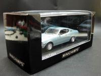 Прикрепленное изображение: 1975_Toyota_Celica_1.jpg