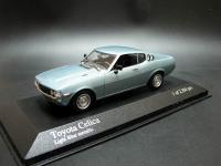 Прикрепленное изображение: 1975_Toyota_Celica_2.jpg